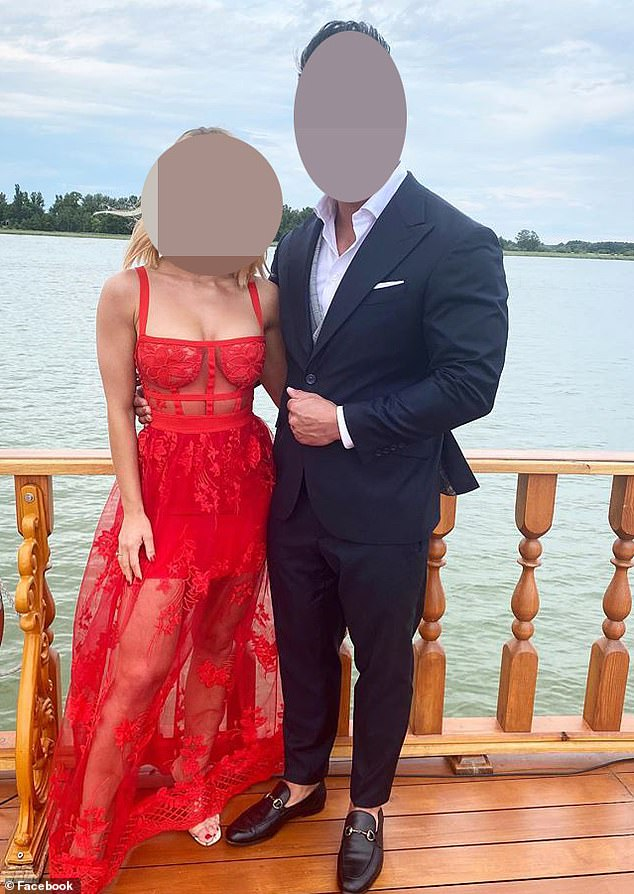 Mens Fashion Reddit Mensfashiontypes Designer Suits For Men Wedding Suits Men Best Wedding Suits